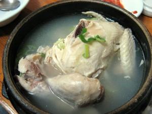kyllingkraft
